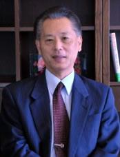 ウェルネス研究所長・薬剤師 米澤守光