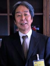 顧問 田邊哲朗