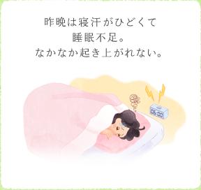 index_txt_02