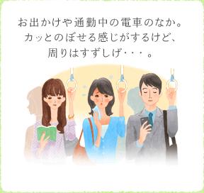 index_txt_06